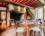 Foto 2 interieur - Vakantiehuis L'Augeronne, Deauville-Trouville