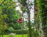 Foto 19 exterieur - Vakantiehuis L'Augeronne, Deauville-Trouville
