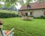 Foto 21 exterieur - Vakantiehuis L'Augeronne, Deauville-Trouville