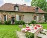 Foto 18 exterieur - Vakantiehuis L'Augeronne, Deauville-Trouville