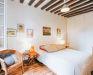 Foto 9 interieur - Vakantiehuis L'Augeronne, Deauville-Trouville