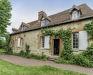 Foto 20 exterieur - Vakantiehuis L'Augeronne, Deauville-Trouville