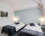 Foto 10 interieur - Vakantiehuis Kergorlay, Deauville-Trouville