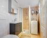 Foto 12 interieur - Vakantiehuis Kergorlay, Deauville-Trouville