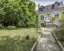 Image 22 extérieur - Maison de vacances Chanteclair, Deauville-Trouville