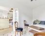 Image 3 - intérieur - Maison de vacances Chanteclair, Deauville-Trouville