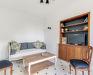 Image 7 - intérieur - Maison de vacances Chanteclair, Deauville-Trouville