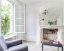 Image 5 - intérieur - Maison de vacances Chanteclair, Deauville-Trouville