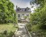 Image 23 extérieur - Maison de vacances Chanteclair, Deauville-Trouville