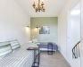 Image 10 - intérieur - Maison de vacances Chanteclair, Deauville-Trouville