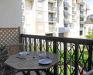 Picture 10 interior - Apartment Cap Cabourg, Cabourg