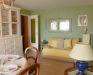 Picture 3 interior - Apartment Cap Cabourg, Cabourg