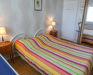 Bild 6 Innenansicht - Ferienwohnung Cap Cabourg, Cabourg