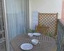 Foto 11 interior - Apartamento Cap Cabourg, Cabourg