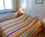 Bild 7 Innenansicht - Ferienwohnung Cap Cabourg, Cabourg