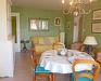 Foto 2 interior - Apartamento Cap Cabourg, Cabourg
