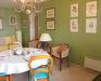 Foto 4 interior - Apartamento Cap Cabourg, Cabourg