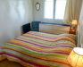 Bild 8 Innenansicht - Ferienwohnung Cap Cabourg, Cabourg
