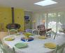 Picture 9 interior - Holiday House Le Temps retrouvé, Cabourg