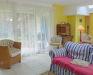 Picture 3 interior - Holiday House Le Temps retrouvé, Cabourg