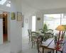 Picture 12 interior - Holiday House Le Temps retrouvé, Cabourg