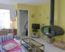 Picture 6 interior - Holiday House Le Temps retrouvé, Cabourg