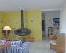 Picture 4 interior - Holiday House Le Temps retrouvé, Cabourg