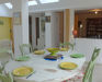 Picture 10 interior - Holiday House Le Temps retrouvé, Cabourg