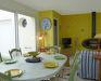 Picture 11 interior - Holiday House Le Temps retrouvé, Cabourg