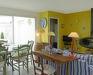 Picture 2 interior - Holiday House Le Temps retrouvé, Cabourg