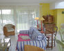 Picture 5 interior - Holiday House Le Temps retrouvé, Cabourg