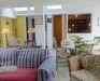Picture 8 interior - Holiday House Le Temps retrouvé, Cabourg