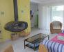 Picture 7 interior - Holiday House Le Temps retrouvé, Cabourg