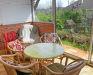 Foto 8 interior - Casa de vacaciones Jean Prad, Cabourg