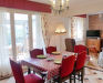 Foto 4 interior - Casa de vacaciones Jean Prad, Cabourg