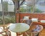 Foto 7 interior - Casa de vacaciones Jean Prad, Cabourg