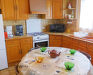 Foto 15 interior - Casa de vacaciones Jean Prad, Cabourg