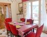 Foto 6 interior - Casa de vacaciones Jean Prad, Cabourg