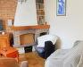 Foto 3 interior - Casa de vacaciones Jean Prad, Cabourg