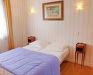 Foto 10 interior - Casa de vacaciones Jean Prad, Cabourg