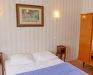 Foto 11 interior - Casa de vacaciones Jean Prad, Cabourg