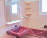Foto 12 interior - Casa de vacaciones Jean Prad, Cabourg