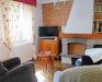 Foto 2 interior - Casa de vacaciones Jean Prad, Cabourg