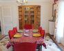 Foto 5 interior - Casa de vacaciones Jean Prad, Cabourg