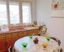 Foto 14 interior - Casa de vacaciones Jean Prad, Cabourg