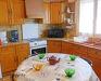 Foto 13 interior - Casa de vacaciones Jean Prad, Cabourg