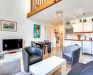 Appartement La Presqu'île, Cabourg, Zomer