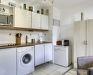 Foto 9 interieur - Appartement La Presqu'île, Cabourg