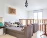 Foto 7 interieur - Appartement La Presqu'île, Cabourg