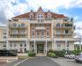 Foto 14 exterieur - Appartement La Presqu'île, Cabourg